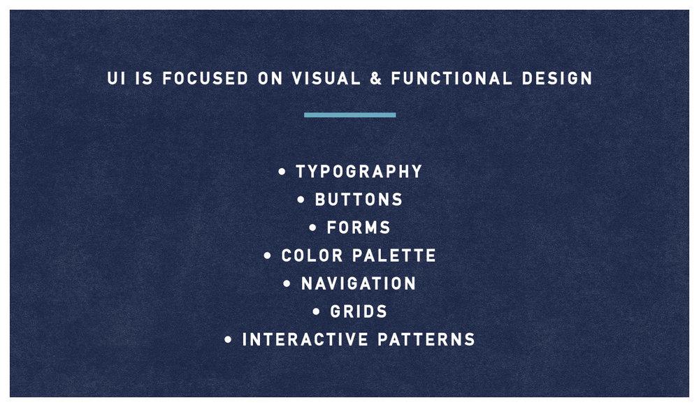 UIUX_presentation_Final15.jpg
