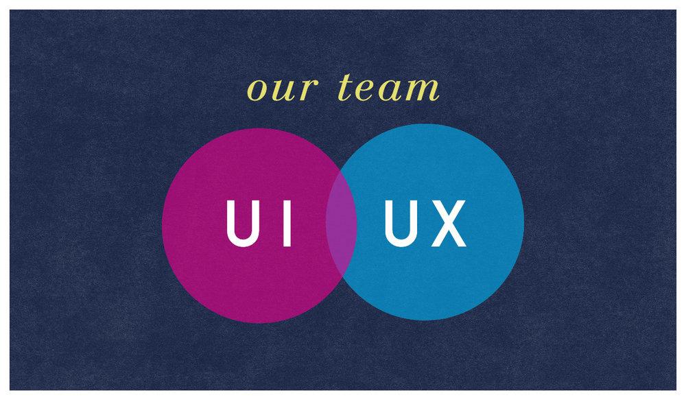 UIUX_presentation_Final16.jpg