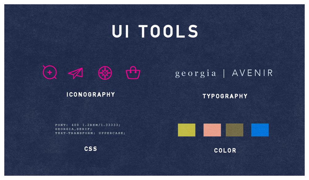 UIUX_presentation_Final26.jpg