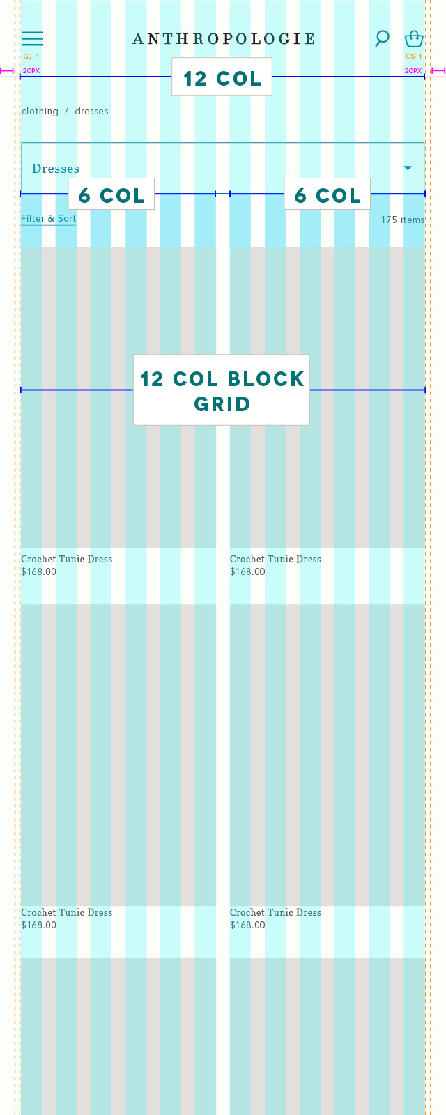 04142016_Category_Grids5.jpg