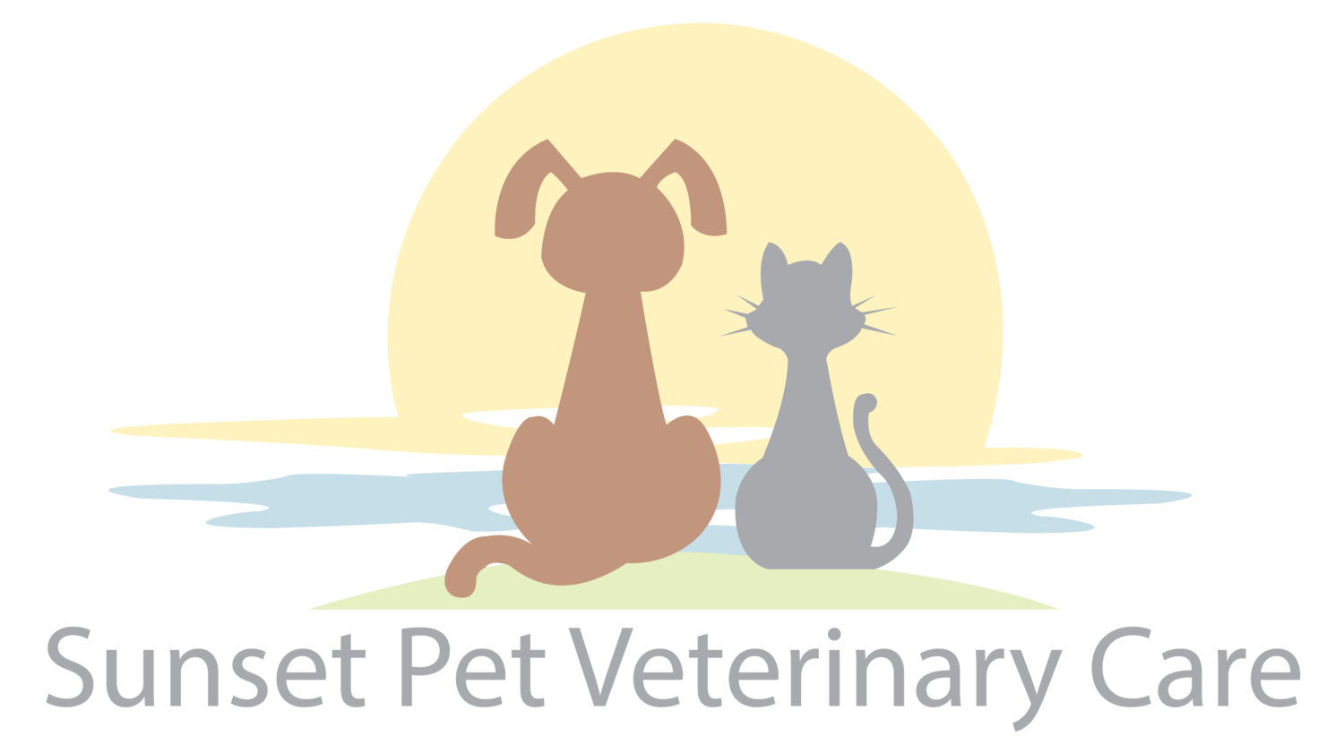 Sunset Pet Veterinary Care