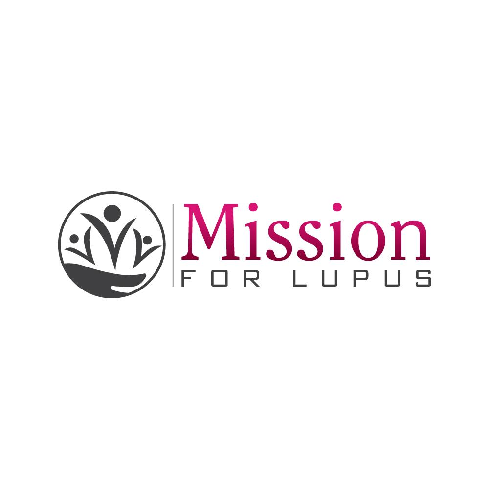 MissionforLupus.jpg