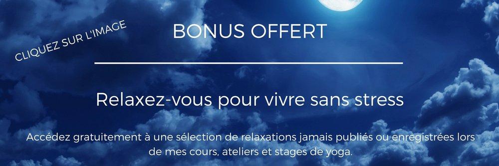 Banniere BONUS RELAXATION ICI ET.png
