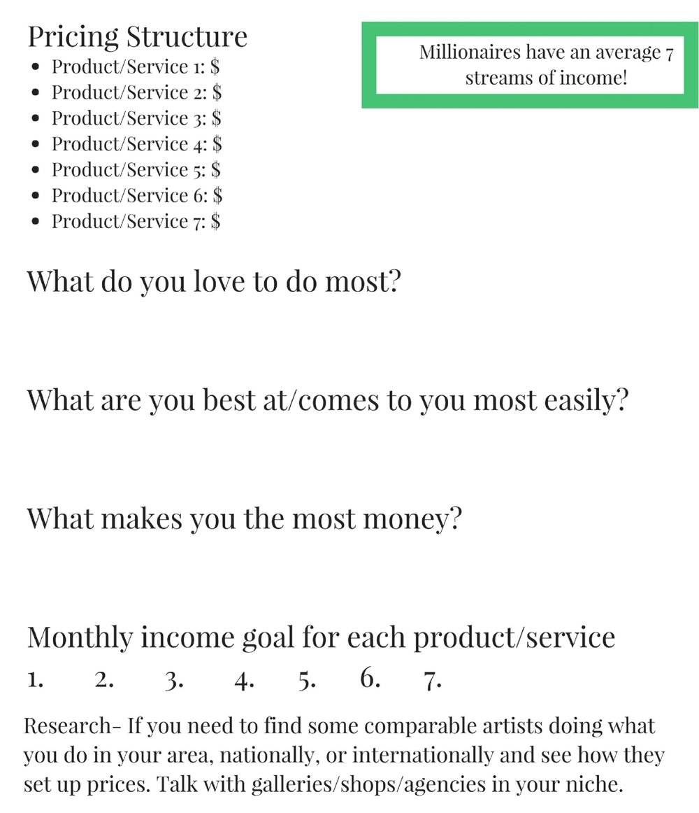 Pricing Your Art & Creative Services (1).jpg