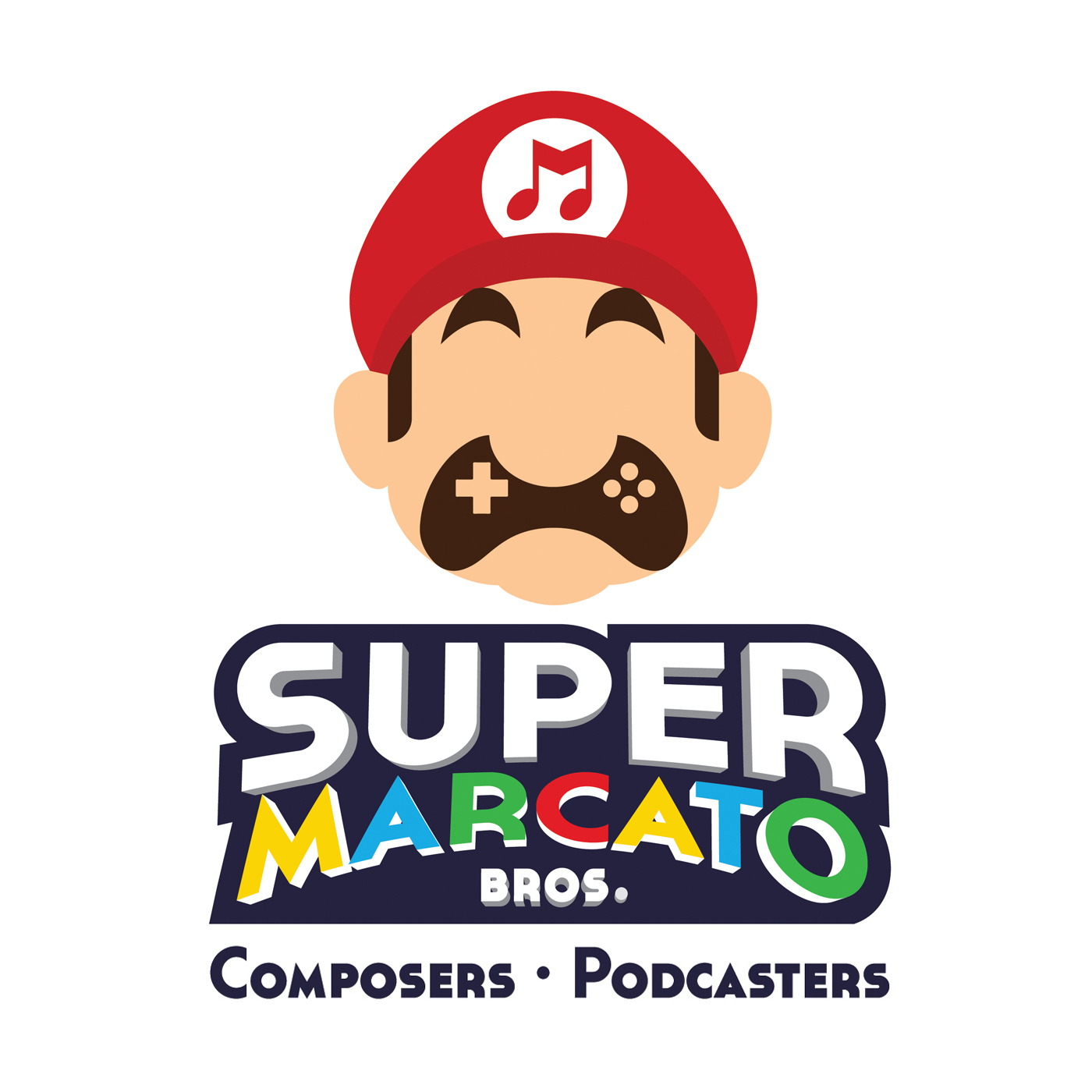 www.supermarcatobros.com