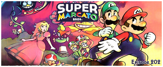 episode 202 mario rpg super marcato bros
