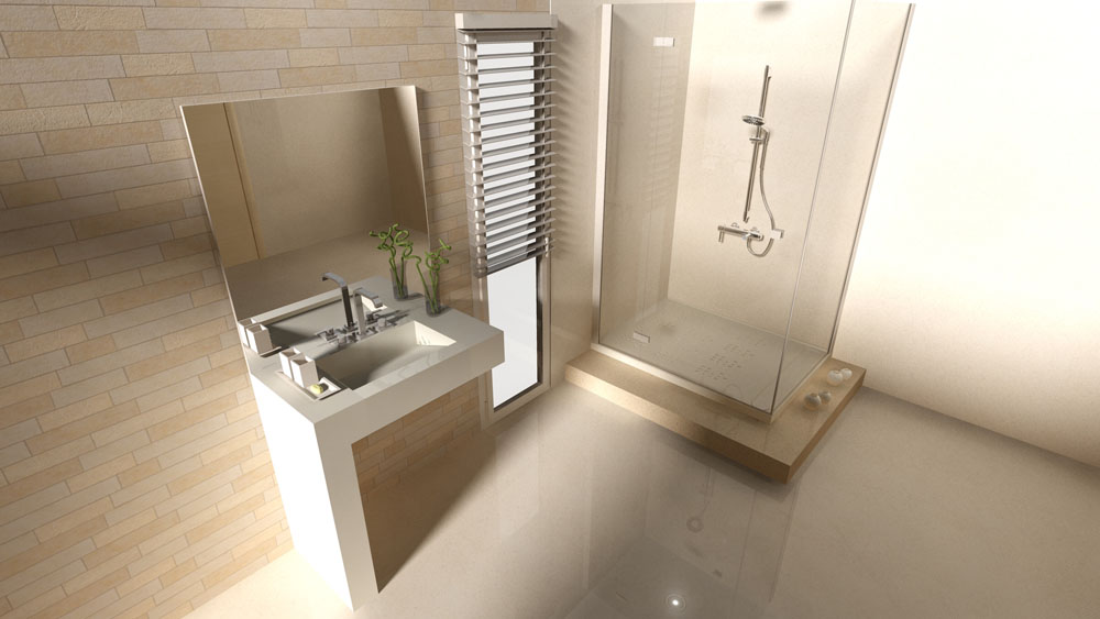 Bathroom-Co-1.jpg