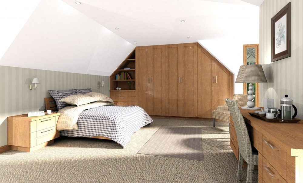 Bedroom-In-loft-1024x619.jpg