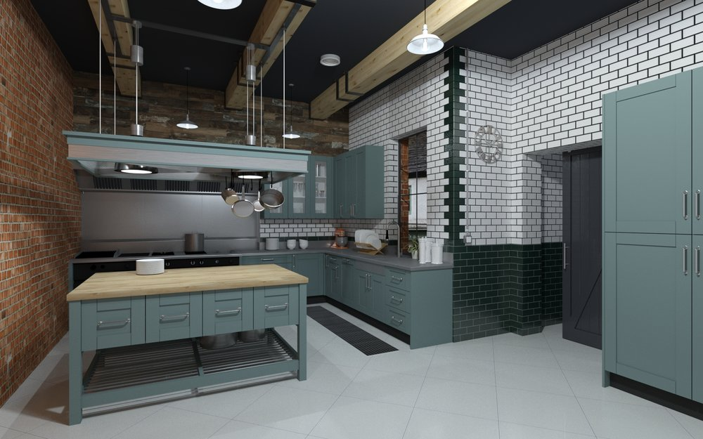 Residential Commercial Kitchen Design Software.jpeg