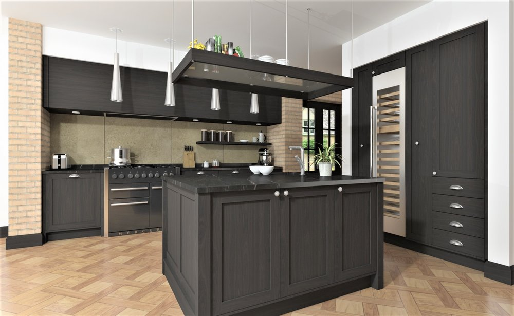 UFORM ALDANA GRAPHITE KITCHEN.jpeg