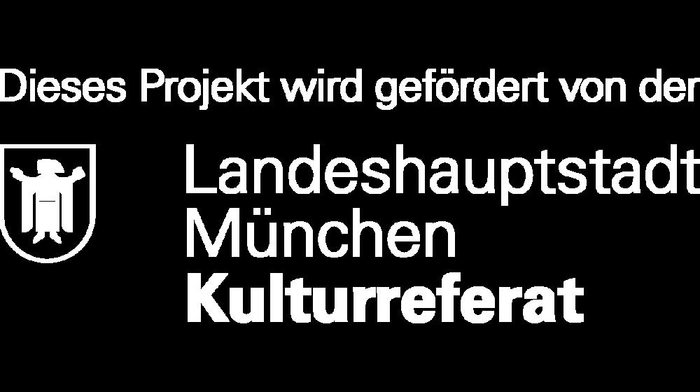projekt_gefoerdert_weiss.png