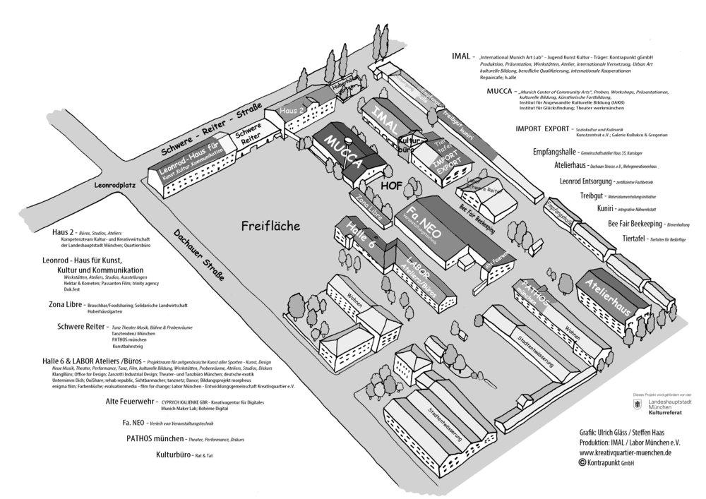 Geländeplan.jpg