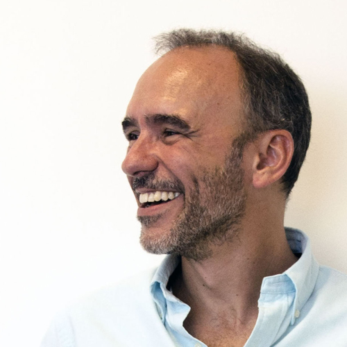 Marketing   David Gobert  Strategic Partnerships en  Sales Layer  + Fundador en  future-A  + Estrategia en  IDEARIDEAS