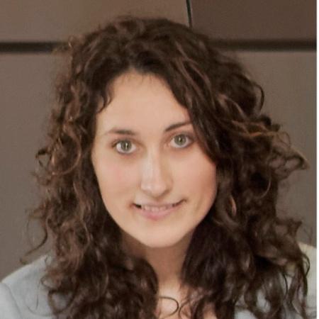 Negocio   Anabel Ibañez  Técnico en creación de empresas en  CEEI Castellón