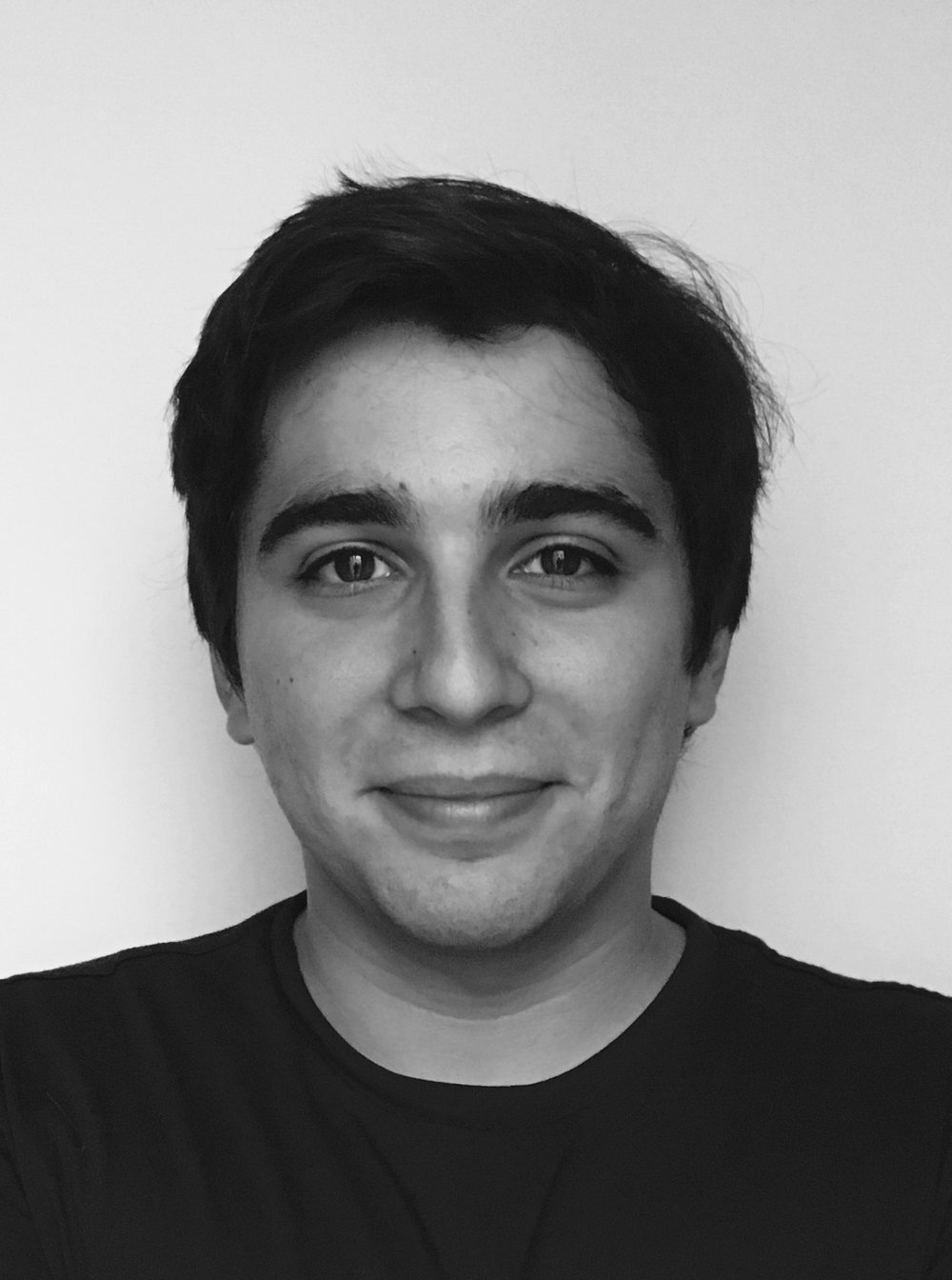 Corporate   Ethan Martinez  Responsable de Innovación Abierta en  Global Omnium  + Director de  Sic Parvis Magna