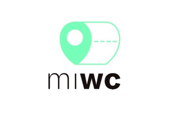 miWC    (pincha en la imagen)   El proyecto de  Luis Cebrián , denominado miWC APP , unirá a través de una aplicación para smartphone a los usuarios que tengan una necesidad al aseo con aquellos mejores baños públicos o privados más próximos a si situación geográfica.   En la aplicación se podrá valorar los baños según su accesibilidad, limpieza, horarios de apertura, si es de acceso libre o pagando…   Toda la idea se ha desarrollado por completo durante los dos días de Reset Weekend, partiendo desde 0 hasta crear un proyecto de negocio cerrado con una campaña de comunicación viral que podrá ofrecer una revolución para conocer este movimiento en RRSS.