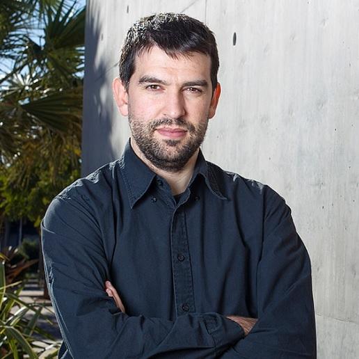 Mentor P   rogra   mación   Sergio Aguado Soluciones Cuatroochenta S.L. CTO