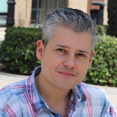 Mentor Programación   Samuel Vicent CTO en TakeAChef Formador en BDD y desarrollo proyectos varios open source.