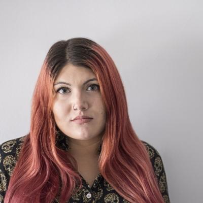 Mentora Diseño   Sada Tao Directora de arte freelance, colaboración en proyectos como Catscratch Project y DDAMAS