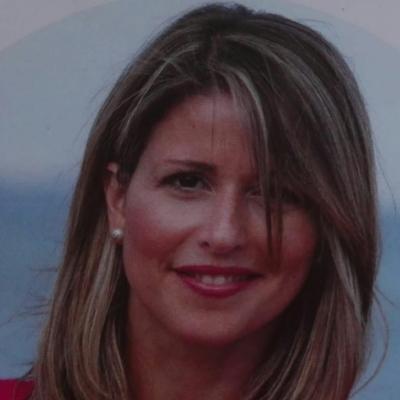 Mentora de Negocio   Paula Fabregat  Técnica de Emprendimiento Proyecto CastelloCREA