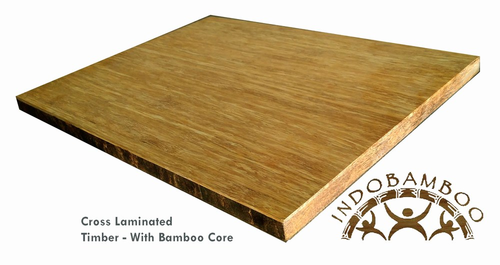 CLT-with-Core-Bamboo.jpg