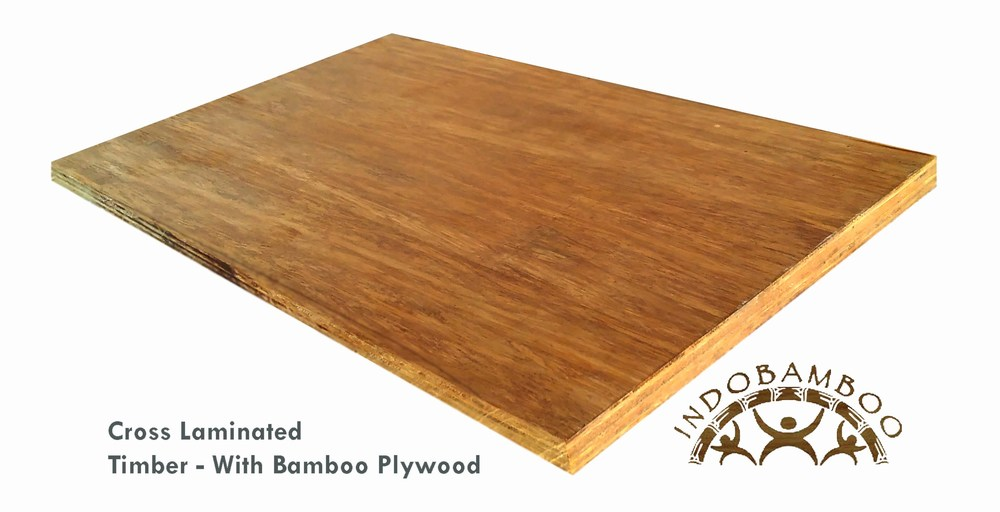 CLT-with-Bamboo-Plywood.jpg