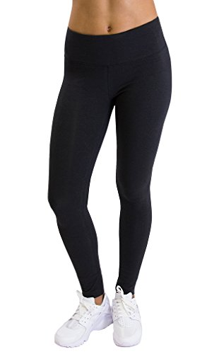 90 Degree By Reflex - Natural Bamboo Yoga Pants Legging
