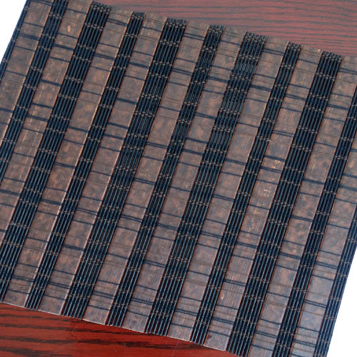 Outdoor Bamboo Blinds - 120