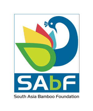 South Asia Bamboo Foundation
