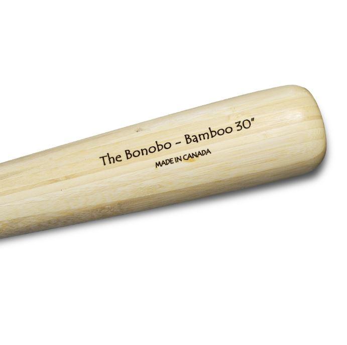 bamboo bat