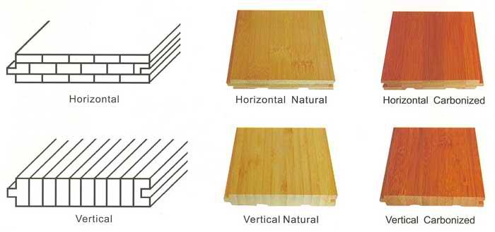 Bamboo-Flooring-Models.jpg