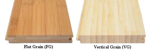 teragren_bamboo_grain_pattern (1).jpg