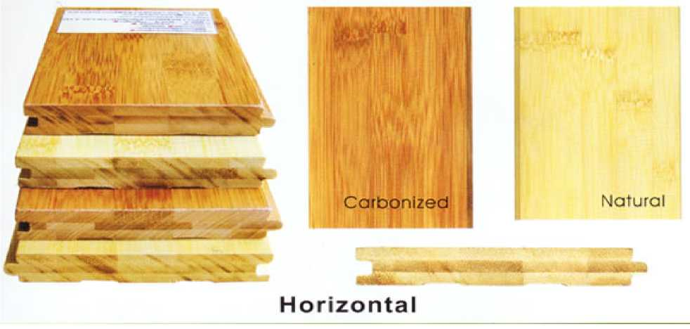 gorgeous-bamboo-flooring-types-buy-hardwood-floors-and-flooring-at-lumber-liquidators.jpg
