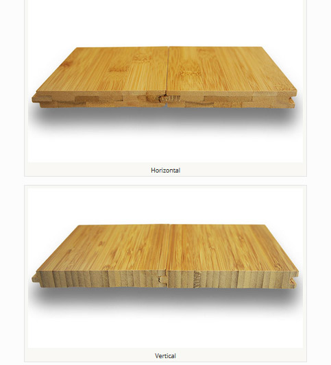 What-is-the-difference-between-horizontal-and-vertical-bamboo-flooring-feature.jpg