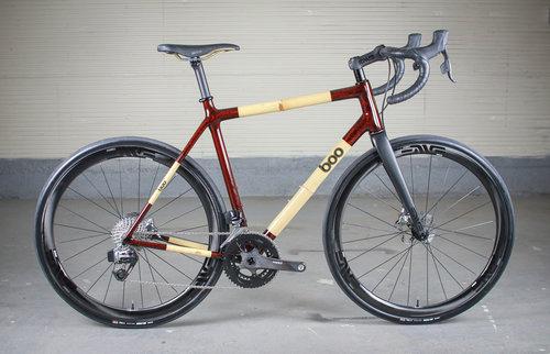 Boo+SL-R+custom+road+bike.jpg
