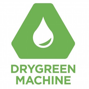 Dry Green Machine LLC