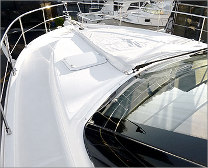 mobilemarinedetailing-boat2.jpg