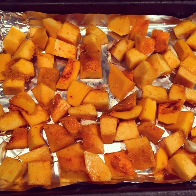 roasted-pumpkin-butternut-squash