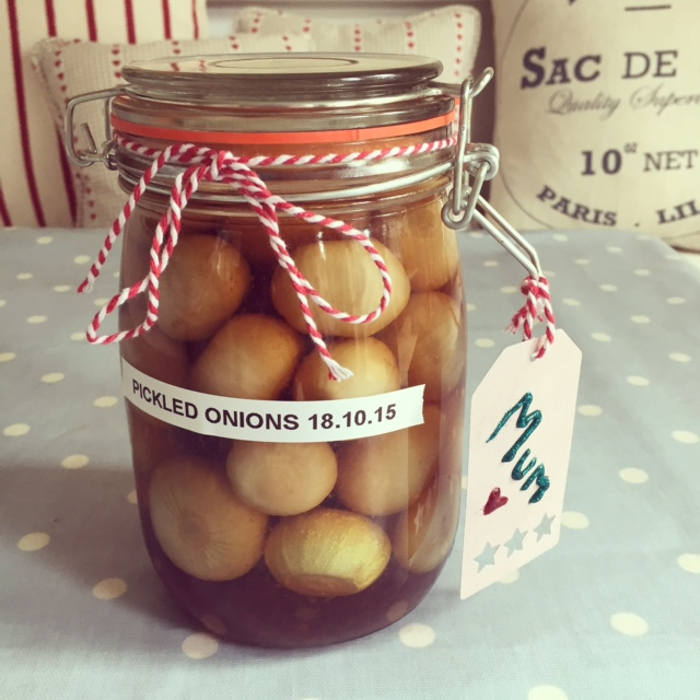 homemade-pickled-onions