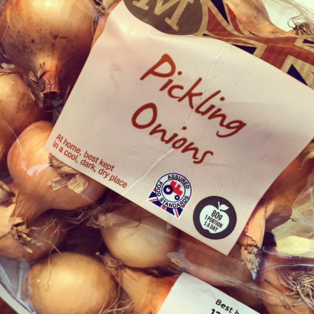 pickling-onions