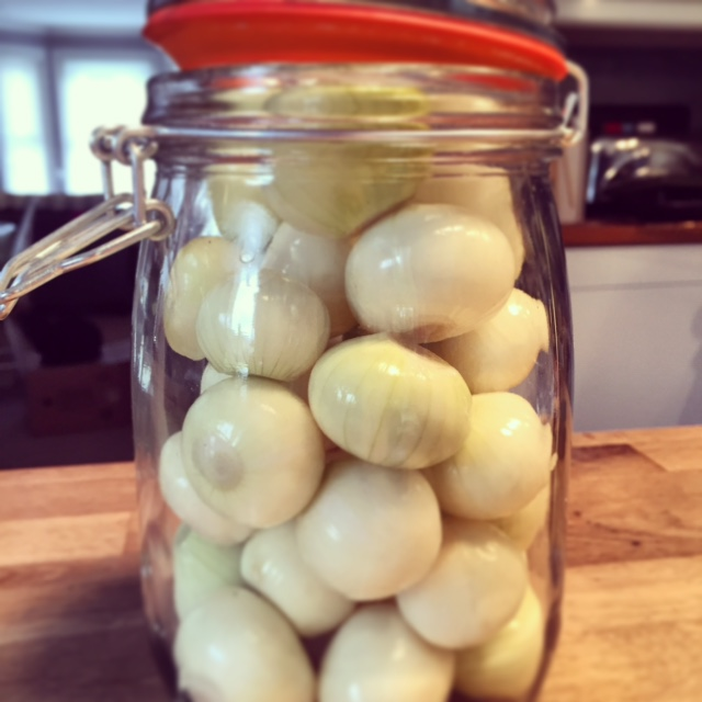 pickled-onions-jar