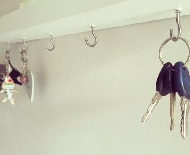 key-hooks.JPG