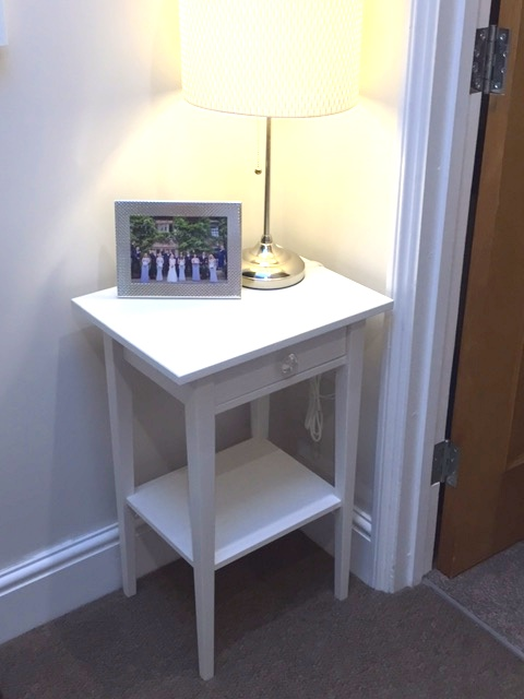 ikea-bedside-table.JPG