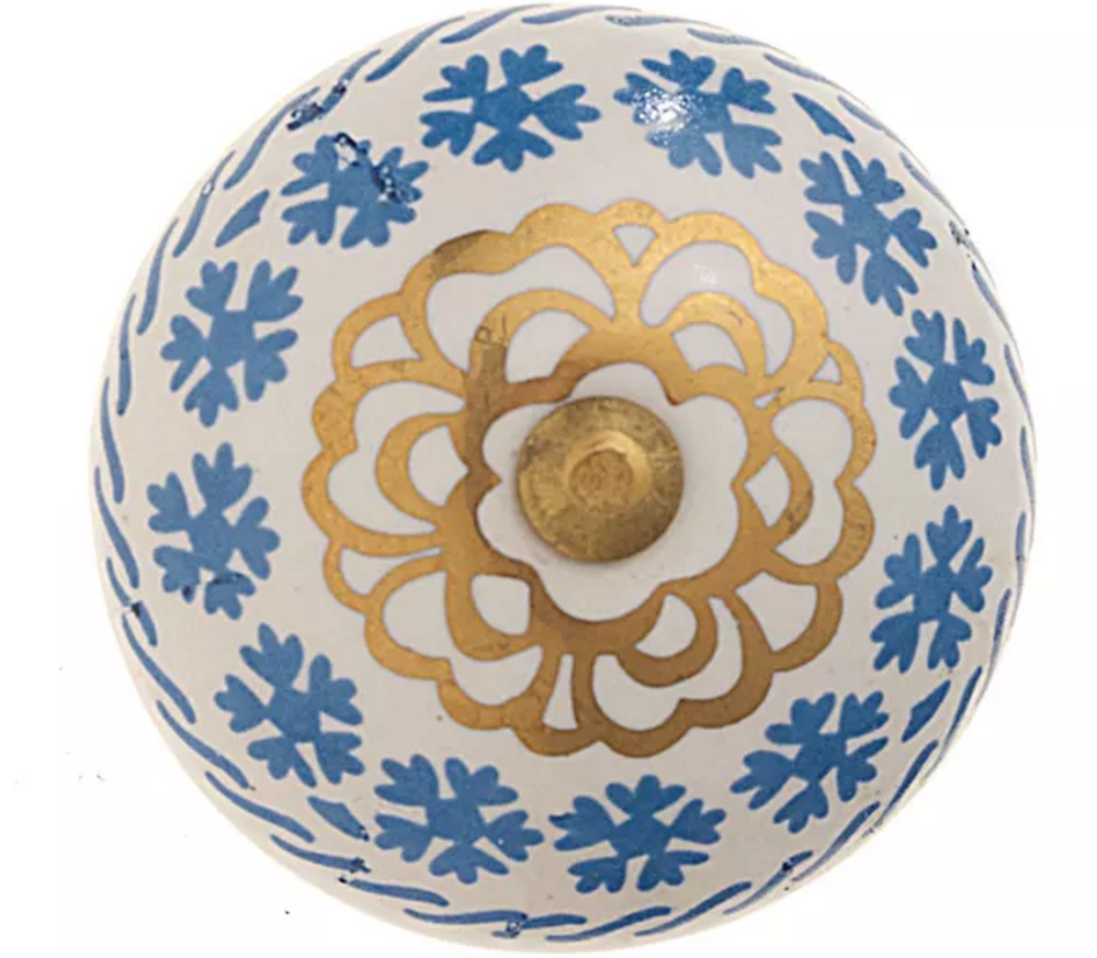 Decorative Ceramic
