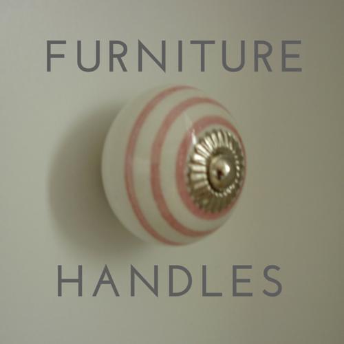 ikea-hack-furniture-handles.png