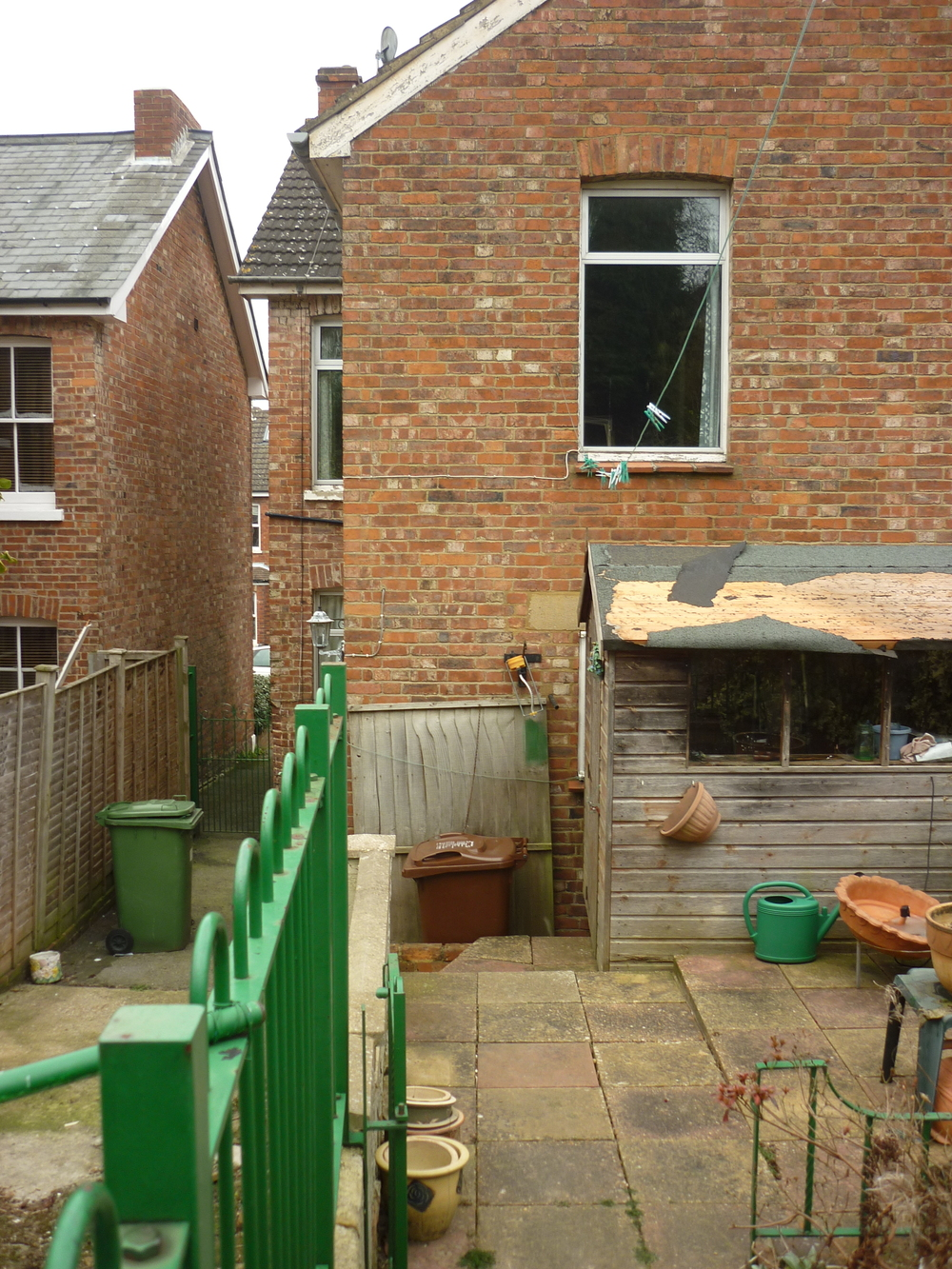 before-and-after-garden.JPG