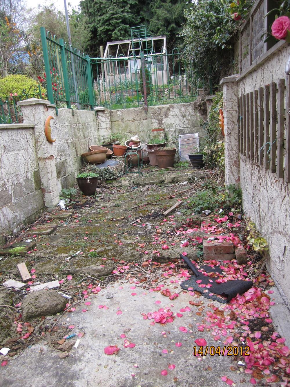 garden-project.JPG