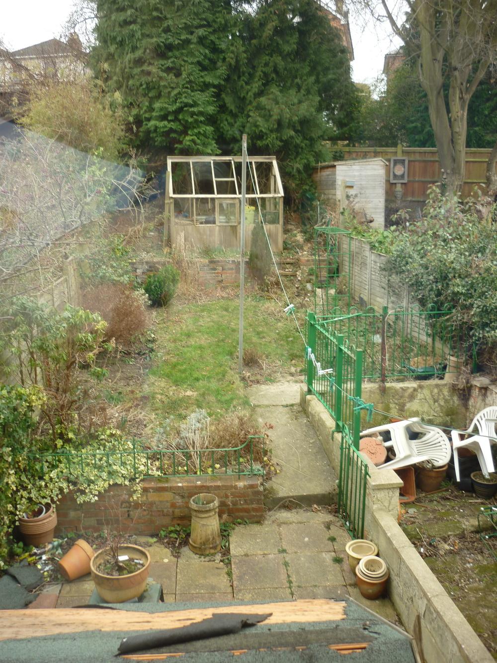 victorian-garden-project.JPG