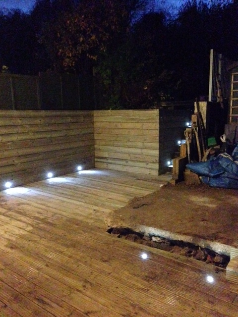 decking-lights.JPG