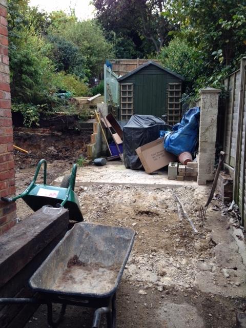 garden-renovation.JPG